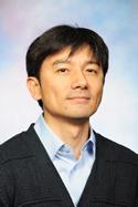 Seong Ho Kim