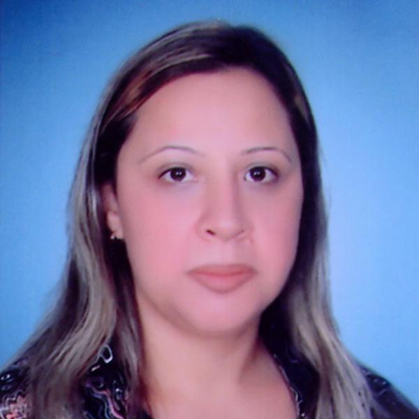 Enas Samir Nabih