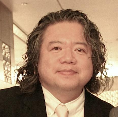 Masayuki Yamato