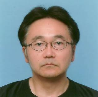 Yuichi Michikawa