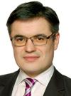 Rostyslav V Bubnov