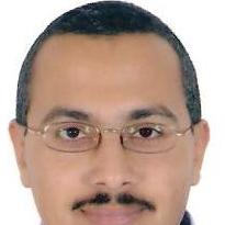 Raafat Ragaie Abdel Malek