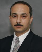 Hafez Abdo