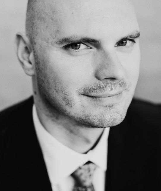 Maciej Dobrzyński