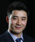 Yunqing Kang
