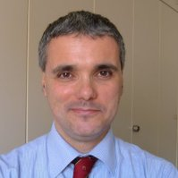 Dario Sacchini