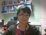 Sandi Dheensa