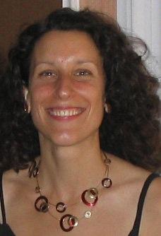 Anne McLEER FLORIN