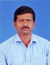 Ganapathy Saravanan