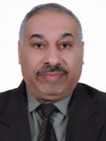 Ali Sultan AlRifai