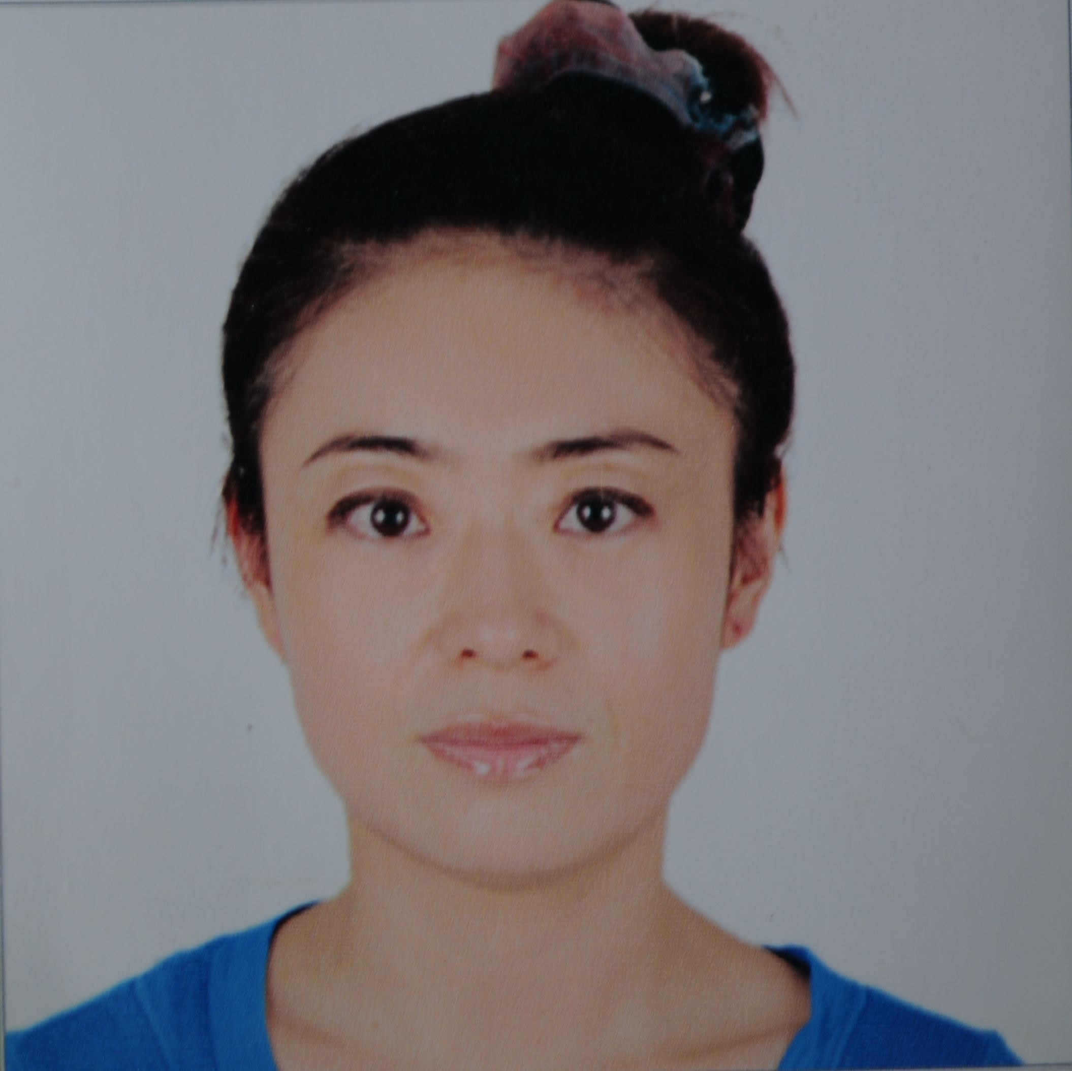 Jinling Zhao