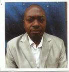 Monday Nwite Igwe