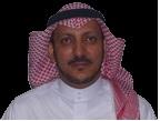 Jalal Mohammed Al-badry Basahi
