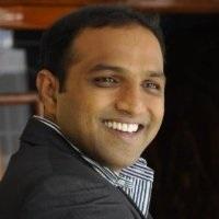 Naveen Punati