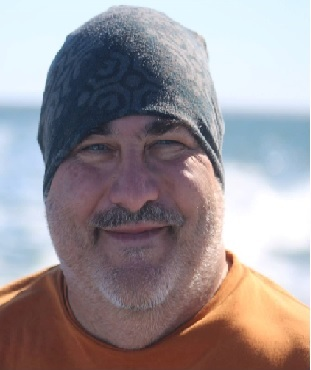 Rafael Riosmena Rodriguez