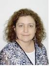 Claudia Duran San Martin