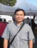 Dr. Dongru Qiu