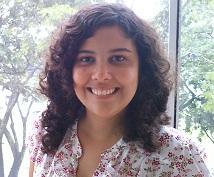 Dr. Maira Cardoso