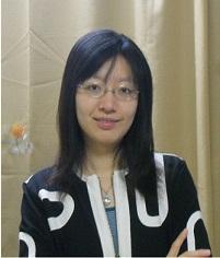 Dr. Xiang Li