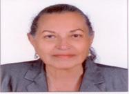 Nabila MS Bakry