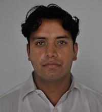 Muhammad Faiq