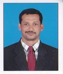 Naik Jaya