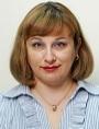Dr. Anita Arsovska