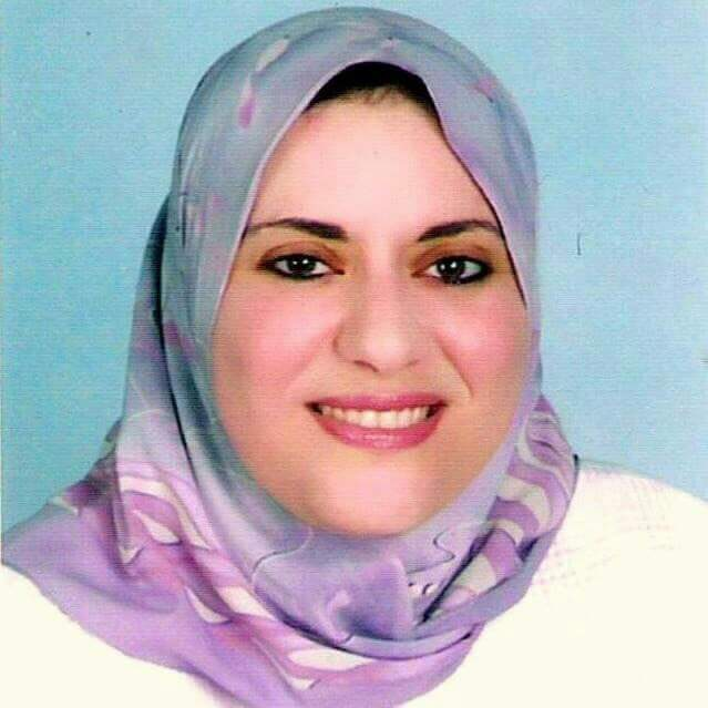 Hanan Rabea Nada