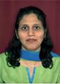 Kalpana Dhuri