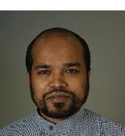 Md. Manirul Islam