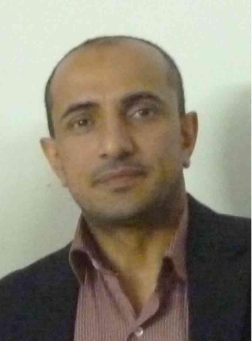 Mohamed Elsayed Ahmed Abd ElLatif