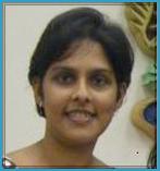 Nithushi Samaranayake