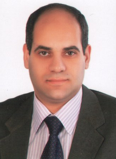 Wael ALKHIARY