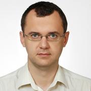 Damian Beben