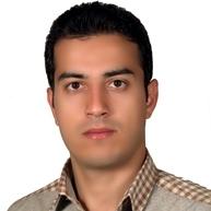 Javad Ghiasi-Freez