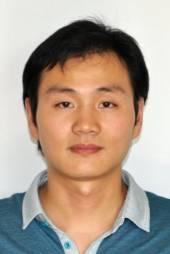 Jin Liu