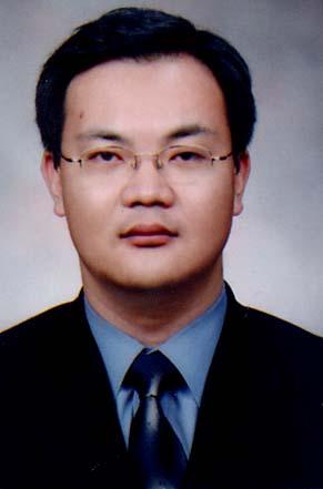 Kyoungrean Kim