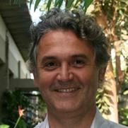 Moacyr Araujo