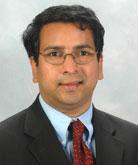 Ramesh SV Teegavarapu