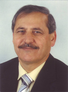 Salman Ajib