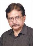 Saumitra Mukherjee