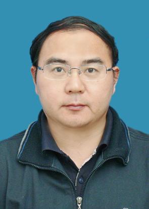 Xiyuan Chen