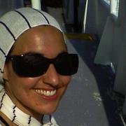 Zara Teixeira