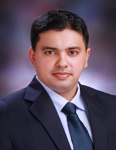 Nidambur Vasudev Ballal