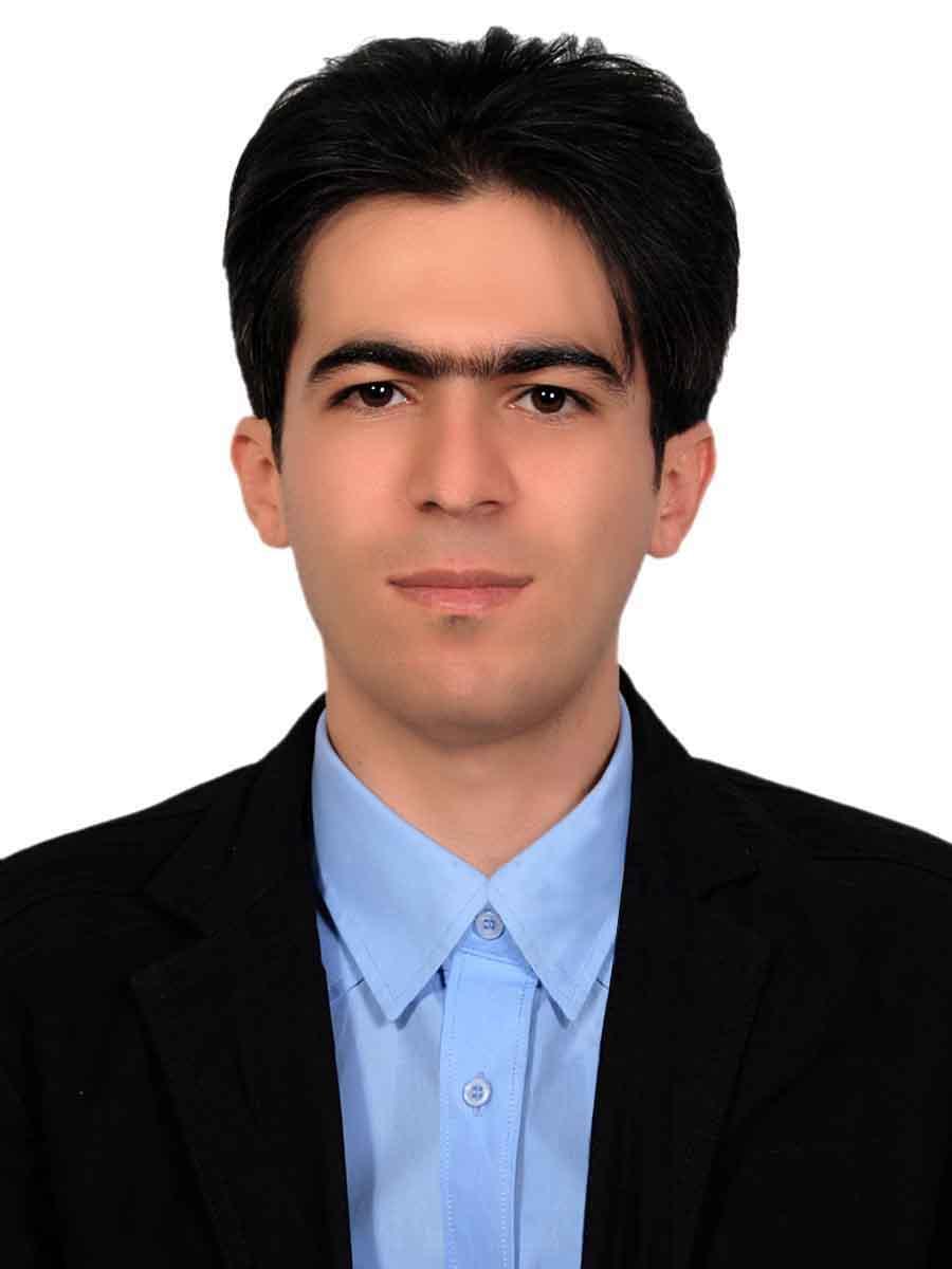 Majid Mirab-balou