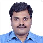 Chandra Mohan R Tamatam
