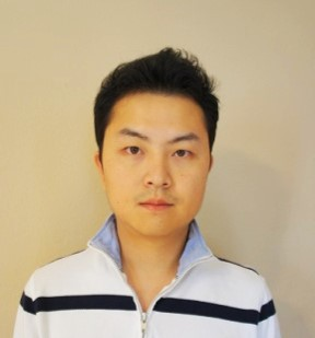 Lin Xi