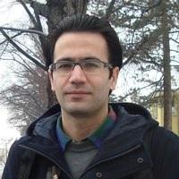Abbas Madani
