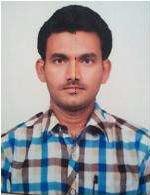 Ravindranadh. K