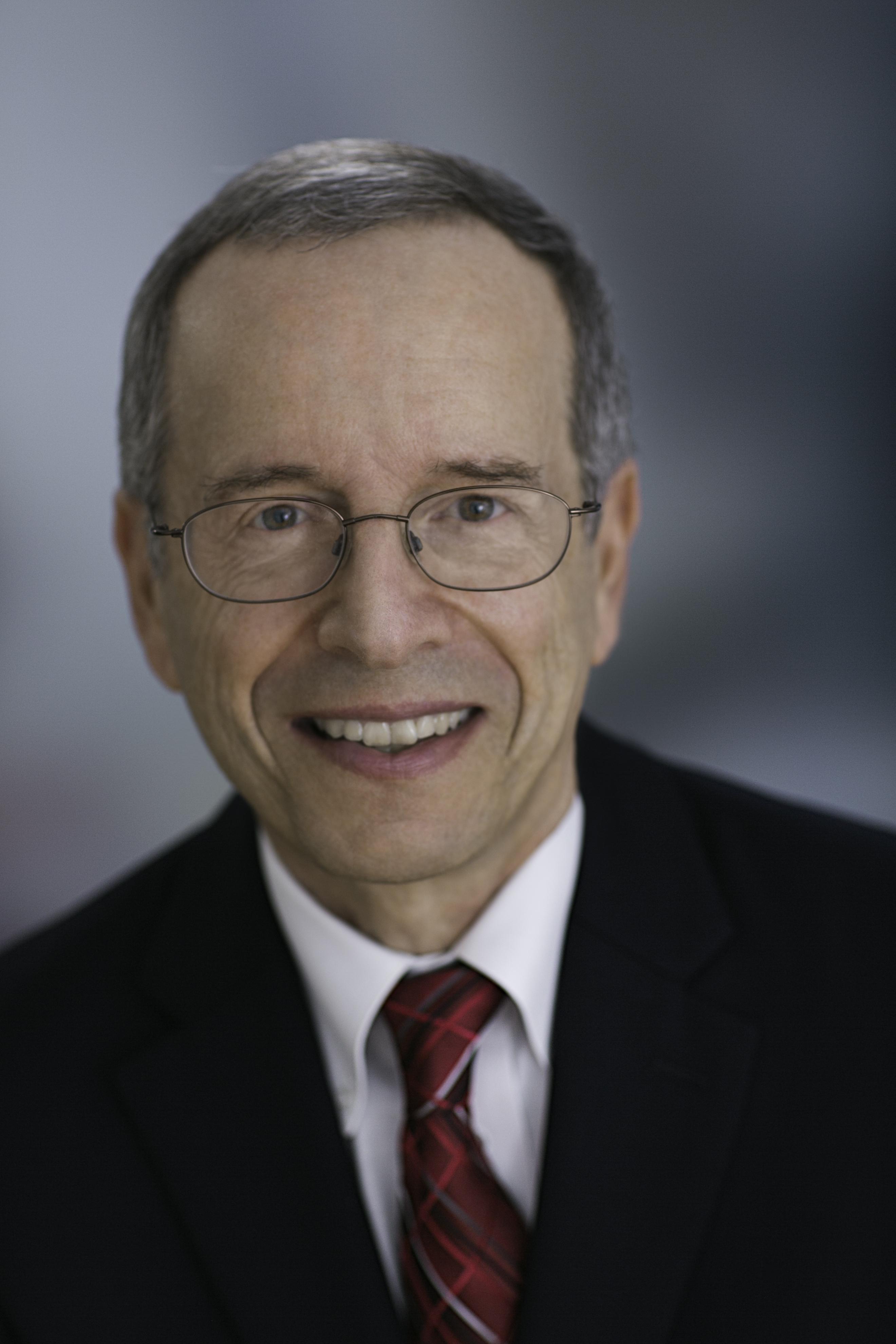 Michael Schudson